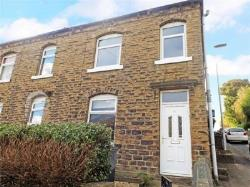 End Terrace House For Sale  Huddersfield West Yorkshire HD5