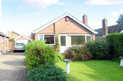 Detached Bungalow For Sale  Heanor Derbyshire DE75