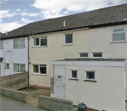 End Terrace House For Sale  Appleby-in-Westmorland Cumbria CA16