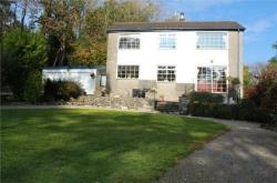 Detached House For Sale  Milnthorpe Cumbria LA7