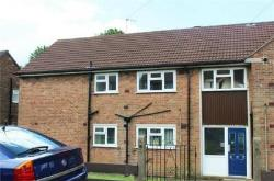 Flat For Sale  Sutton-in-Ashfield Nottinghamshire NG17