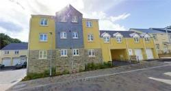 Flat For Sale  Callington Cornwall PL17