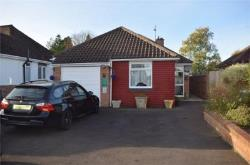 Detached Bungalow For Sale  Dunstable Bedfordshire LU5
