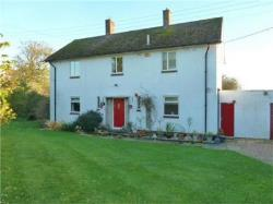 Detached House For Sale  Berwick-upon-Tweed Northumberland TD15