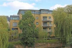 Flat For Sale  York North Yorkshire YO31