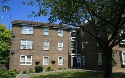 Flat For Sale  Sheffield South Yorkshire S13