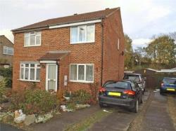 Semi Detached House For Sale  Richmond North Yorkshire DL10