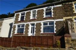 Semi Detached House For Sale  Newport Glamorgan NP11