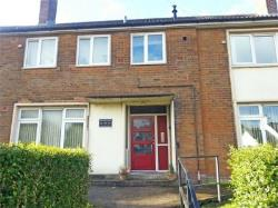 Flat For Sale  Blackburn Lancashire BB2