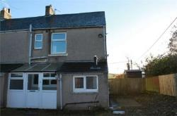 End Terrace House For Sale  Brampton Cumbria CA8