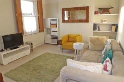 Flat For Sale  SE19 Greater London SE19