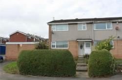 End Terrace House For Sale  Saltburn-by-the-Sea Cleveland TS12