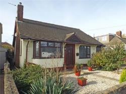 Detached Bungalow For Sale  Rhyl Denbighshire LL18