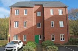 Flat For Sale  Manchester Greater Manchester M26