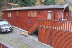 Mobile Home For Sale  Bridgnorth Shropshire WV16