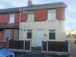 Flat For Sale  Ellesmere Port Cheshire CH65