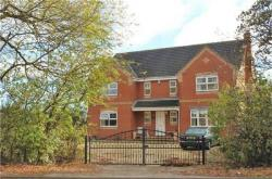 Detached House For Sale  Doncaster South Yorkshire DN5