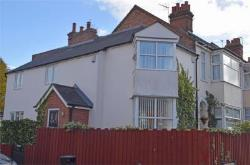 End Terrace House For Sale  Hitchin Hertfordshire SG5