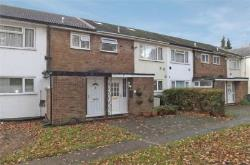 Terraced House For Sale  Hounslow Middlesex TW5