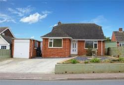 Detached Bungalow For Sale  Seaton Devon EX12