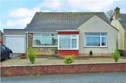 Detached Bungalow For Sale  Fishguard Pembrokeshire SA65