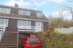 End Terrace House For Sale  Workington Cumbria CA14
