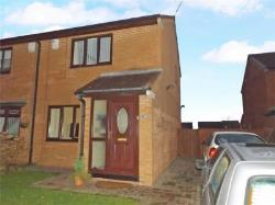 Semi Detached House For Sale  Durham Durham DH1