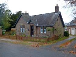Detached House For Sale  Annan Dumfries and Galloway DG12