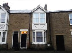 Terraced House For Sale   Durham DL13