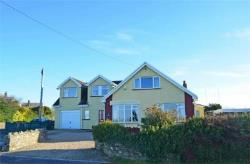 Detached House For Sale  Cowbridge Glamorgan CF71