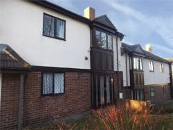 Flat For Sale  Sunderland Tyne and Wear SR3