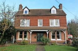 Detached House For Sale  Birchington Kent CT7