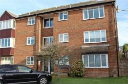 Flat For Sale  Bridport Dorset DT6