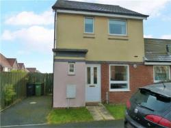 Semi Detached House For Sale  Ashington Northumberland NE63