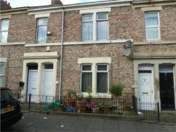 Flat For Sale  Newcastle upon Tyne Tyne and Wear NE4