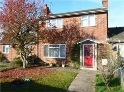 Terraced House For Sale  Gloucester Gloucestershire GL3
