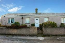 Semi - Detached Bungalow For Sale  Whitehaven Cumbria CA28