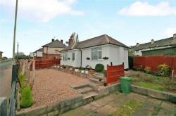 Detached Bungalow For Sale  Leicester Leicestershire LE2