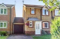 Semi Detached House For Sale  Warwick Warwickshire CV35