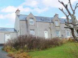 Semi Detached House For Sale  Isle of Lewis Western Isles HS2