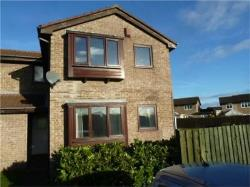 Flat For Sale  Washington Tyne and Wear NE38