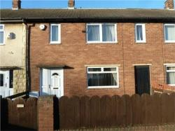 Terraced House For Sale  Hebburn Tyne and Wear NE31