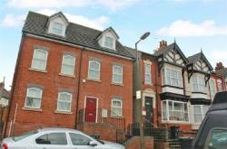 Semi Detached House For Sale  Dudley West Midlands DY2