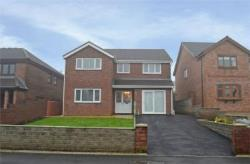 Detached House For Sale  Bridgend Bridgend CF33