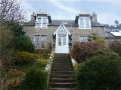 Detached House For Sale  Hawick Scottish Borders TD9