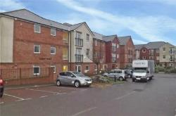 Flat For Sale  Folkestone Kent CT19