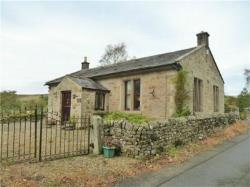 Detached House For Sale   Northumberland NE48