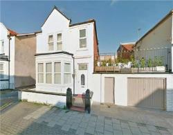 Detached House For Sale  Blackpool Lancashire FY1
