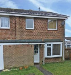 Semi Detached House For Sale  Epsom Surrey KT18