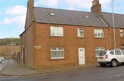 Semi Detached House For Sale  Montrose Angus DD10